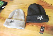 www.Oraqlewear.com