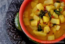Recipes | Xmas cooking