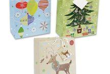 Seasonal Décor - Christmas Tree Stands