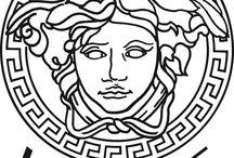 Logo-Brand-Label-Marchio