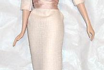 Fashion Doll Clothes / Fashion Doll Clothes