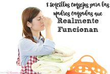 Spanish pins / Consejos para el embarazo y maternidad. Bebes, hijos,parto, recetas, comida Dominicana, maternidad, ser madre, bebe, recien nacido, ahorrar dinero,