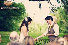 Bride2Be: Ceremony