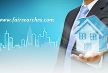 All that you must know about real estate agents/About Real Estate Agents