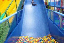 indoor play plan