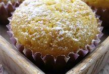 Muffin sofficissimo