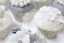 •cupcakes•