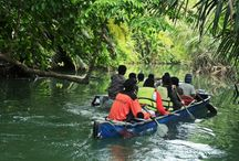SUNGAI CIGENTER