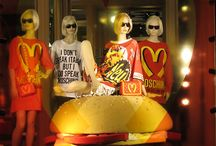M is for MOSCHINO