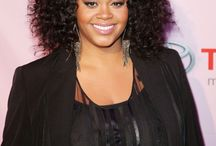 Unfriendly Black Hotties / Black Girls ROCK! ... The beauty of a black woman is unparalleled, for, the black woman is beauty. / by Jasmine Finch