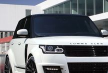 carros que eu gosto