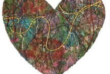 iheartbrooches