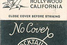 grafica vintage