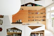 Pretty cool design objects