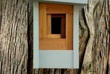 Modern Design, Objects, Etc. / by Cindy Girroir