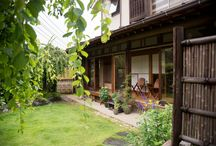 lovely japan house