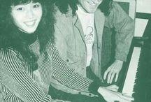 ブライアン / Brian May
