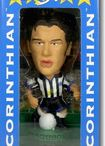 Corinthian ProStars - Series 4 (Window Box)