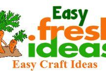 idee fiorite