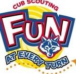 scouting activities