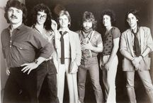 GROUPE TOTO