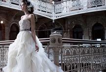 Amazing Fashions*