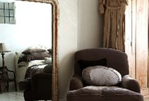 Decor / by Jennifer Cormier