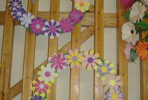 ovis dekor
