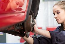 Apprenticeships / Here you can view our range of Apprenticeships on offer.