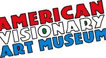 Art Galleries/Museums