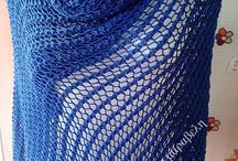 Μαγιω και πλεκτά με alize νήματα / Alize βαμβακερά,λινά και μπαμπού νήματα . Ιδέες,προτάσεις και τιμές του καταστήματος μας Γιούλη Μαραβέλη,Βελισσαρίου 13-Χαλκίδα.Τηλ 2221074152 -Τα νέα νήματα είναι πολυ φιλικά με το περιβάλλον, είναι βαμβακερά,λινά,μπαμπού η σύμμεικτα, εντυπωσιάζουν με τις όμορφες πλεκτές δημιουργίες μας.