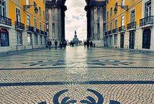 Lisboa - Portuga...