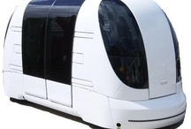 Transports of the Future