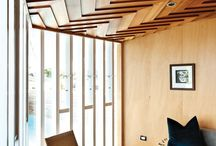 ceiling applications