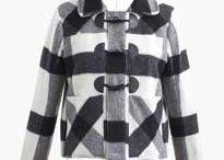 sew pattern matching