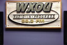 Honors / by 88.3FM WXOU