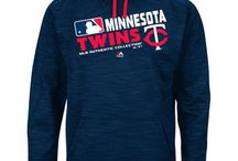 Minnesota Twins: Pro Image Sports: Mall of America