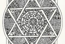 Geometria / Disegno geometrico