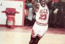 MJ #23!!!