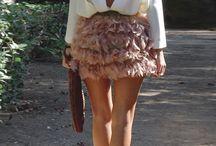 Sukienki Bez Pleców