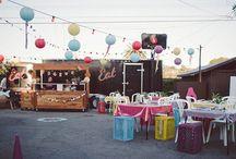 Spring Street Fair