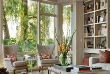 Home interior ideas / .