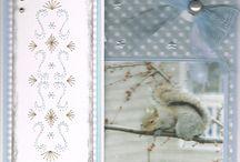 Cards i like - Anne & friends