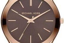 Michael Kros Watches / #Michael #Kros #Watches Michael Kros Watches
