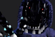 Five night at freaddys