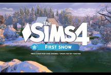 2. SIMS 4 Mody
