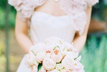 Bouquets / by Sara Kate Events