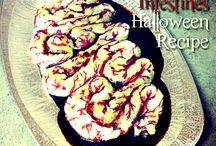 Halloween (Boo! Eek! Gasp!)
