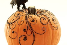 Halloween Door Mats / by Charmaine Ratcliff