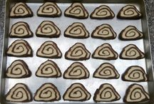 rulo kurabiye